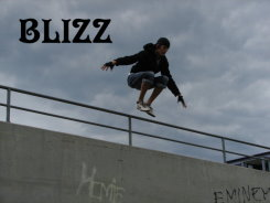 Blizz_jumper